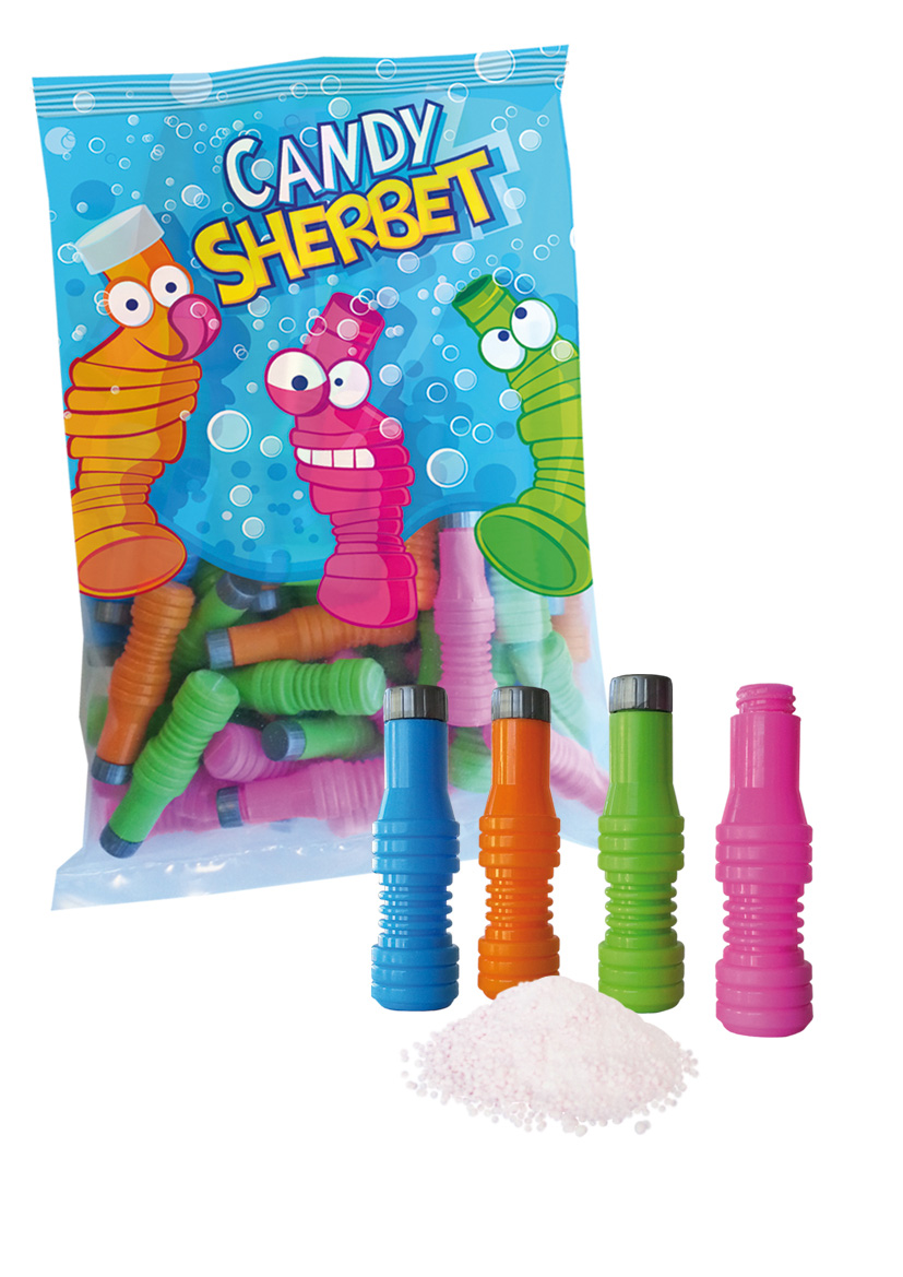 candy-sherbet