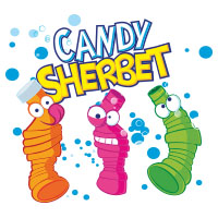 Candy Sherbet