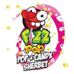 Fizz Pop