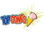 Top Cones