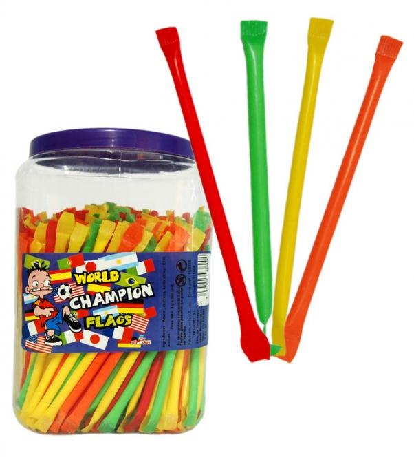 straws-pajitas.jpg