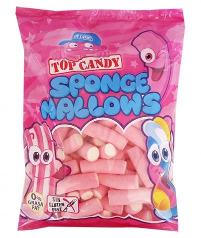 Sponge Mallow