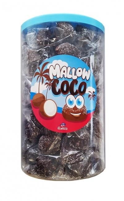 Mallow Coco
